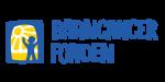 barncancerfonden-logo